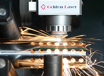 Differences Between Plasma and Laser Cutting