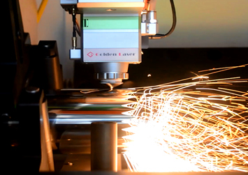 The Development Trend of Laser Pipe Cutting Machine